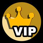 Roblox Sorcerer Fighting Simulator - Shop Item VIP