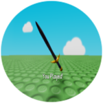 Roblox Stay Alive And Flex Your Time - Badge You Played!