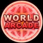 Roblox Strongman Simulator - Badge Area - Arcade