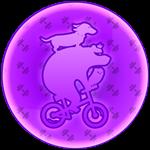 Roblox Strongman Simulator - Badge Meet A Dev