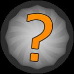 Roblox Super Golf - Badge Secret 1