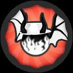 Roblox Super Golf - Shop Item +2 Hats