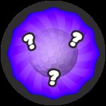 Roblox Super Golf - Shop Item Invisible!
