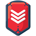 Roblox Super Power Fighting Simulator - Badge A-Class