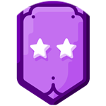 Roblox Super Power Fighting Simulator - Badge Immortal