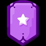 Roblox Super Power Fighting Simulator - Badge Legend