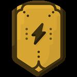 Roblox Super Power Fighting Simulator - Badge Multiverse Ruler