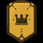 Roblox Super Power Fighting Simulator - Badge Omni