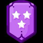 Roblox Super Power Fighting Simulator - Badge Ruler of Time