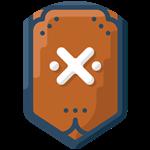 Roblox Super Power Fighting Simulator - Badge S-Class