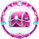 Roblox Super Power Fighting Simulator - Badge Sparks Kilowatt - Week 4 Badge