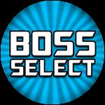 Roblox Superhero Simulator - Shop Item Boss Select