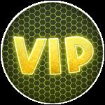 Roblox Superhero Simulator - Shop Item VIP
