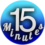 Roblox The Clown Killings Reborn - Badge 15 Minutes