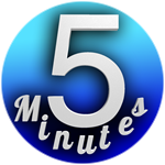 Roblox The Clown Killings Reborn - Badge 5 Minutes