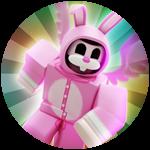 Roblox The Clown Killings Reborn - Shop Item Buddy the Bunny!