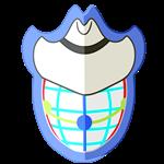 Roblox The Wild West - Badge Meet The Developer