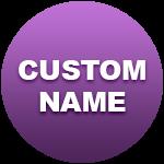 Roblox The Wild West - Shop Item Custom Name