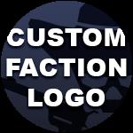 Roblox The Wild West - Shop Item Faction Logo