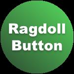 Roblox The Wild West - Shop Item RagdollButton