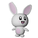 Roblox Tower Heroes - Badge Bunny! [EASY]