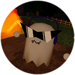 Roblox Tower Heroes - Badge Defeat Evil Tempre!