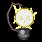 Roblox Tower Heroes - Badge Defeat Molten Brawler [Hard]