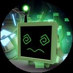 Roblox Tower Heroes - Badge Defeat Nova Cule! [Medium]
