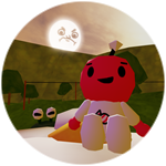 Roblox Tower Heroes - Badge Defeat the Sun from Robot 64!