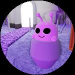 Roblox Tower Heroes - Badge Defeat the Ultra Mothership! [Medium]
