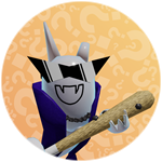 Roblox Tower Heroes - Badge [HIDDEN QUEST] Frantic Forest