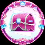 Roblox Tower Heroes - Badge [Sparks Kilowatt] - Week 3 Badge