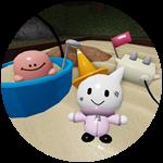 Roblox Tower Heroes - Shop Item Sandbox Mode