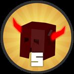 Roblox Treasure Quest - Badge 5 Elite Bosses!
