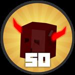 Roblox Treasure Quest - Badge 50 Elite Bosses!