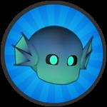 Roblox Treasure Quest - Badge Defeat Elementus!