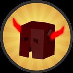 Roblox Treasure Quest - Badge Defeat an Elite Boss!