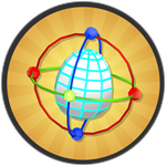 Roblox Treasure Quest - Badge Developer Egg 2020