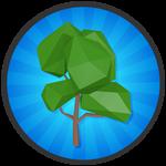 Roblox Treasure Quest - Badge Raid Ancient Jungle!