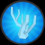 Roblox Treasure Quest - Badge Raid Coral Kingdom!