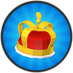 Roblox Treasure Quest - Badge Raid Cryptic Castle!