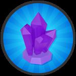 Roblox Treasure Quest - Badge Raid Crystal Cave!
