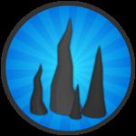 Roblox Treasure Quest - Badge Raid Danger Depths!