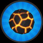 Roblox Treasure Quest - Badge Raid Fiery Fortress!
