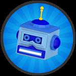 Roblox Treasure Quest - Badge Raid Frenzy Factory!
