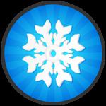 Roblox Treasure Quest - Badge Raid Ice Palace!