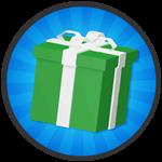 Roblox Treasure Quest - Badge Raid Santa's Workshop!