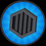 Roblox Treasure Quest - Badge Raid Sinister Sewers!