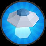 Roblox Treasure Quest - Badge Raid Space Base!