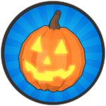 Roblox Treasure Quest - Badge Raid Spooky Mansion II!